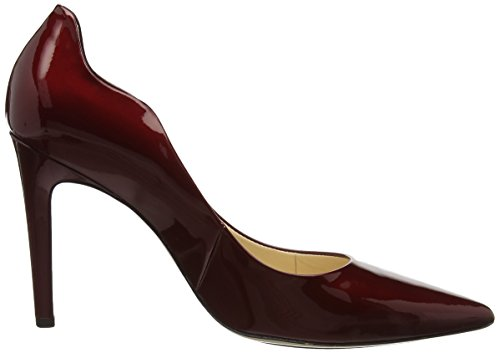 Ellie lampone Pumps Women's Högl Red wZ0adTZqX