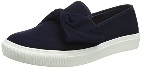 84 Just navy Carvela Donna Sneaker Blu dXqwIF
