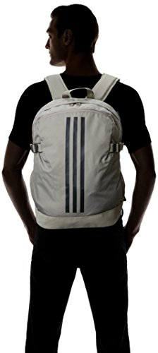 CG0496 backpack Medium Power adidas Unisex adult unisex IV BP adult nxORqwZX8R