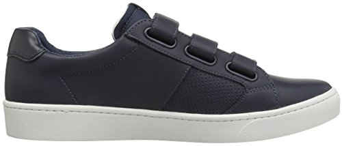 Aldo Mens Xarles Mode Sneaker Marine