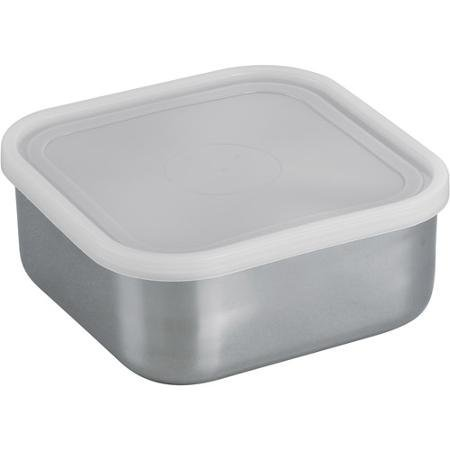 2 Quart Square Covered Casserole (Tramontina 2-Quart Covered Square Container)