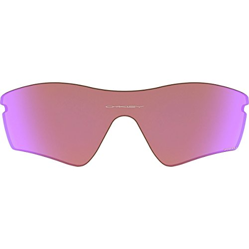 Oakley Radar Lens Sunglass Accessory - Prizm - For Oakley Lenses Prizm Golf