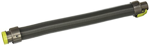 hoover vacuum replacement hose - 4
