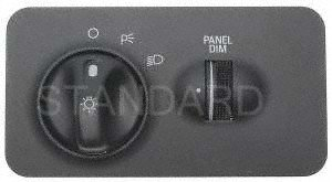 Standard Motor Products DS-1385 Headlight Switch