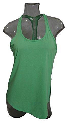 lululemon-tank-top-tech-mesh-singlet-dragon-green-size-4