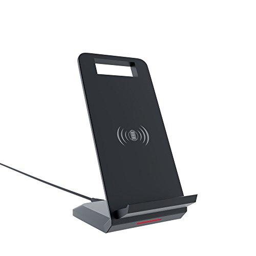 TechMatte Stand de carga inalambrica