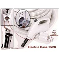 30ft Electric Hose, Direct Connect by M.D. Manufacturing