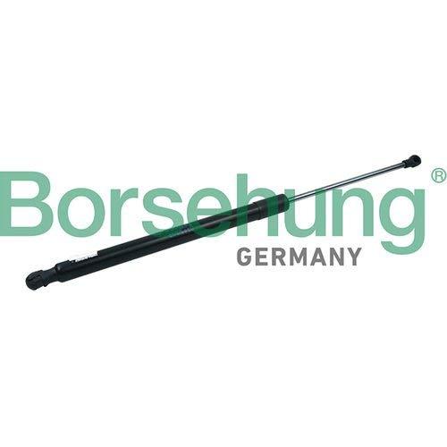 Borsehung Gasfeder Koffer-//Laderaum B14193