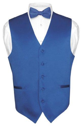 6xl dress vest - 9