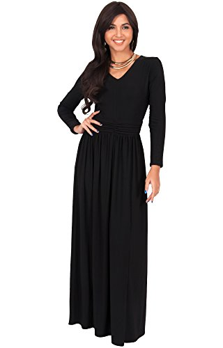 Koh Womens Wedding Evening Dresses Features