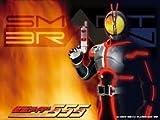 Masked Rider 555 Aka Kamen Rider 555 - Japanese Anime Complete 1-50 End - English Subtitle by Yuria Haga - Kento Handa - Kohei Murakami - Izumi Masayuki - Mitsuru Karahashi