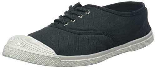Verde Sneaker 0666 Bensimon Bouteille Uomo Lacets Tennis wHSI7S