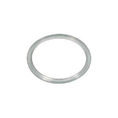 Whirlpool Part Number W10292571: GASKET, JAR
