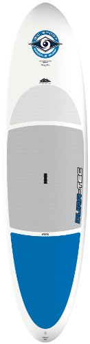 Bic Sport Dura Tec Stand Up Paddleboard By Bic Sport