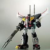 超合金魂 GX-13 超獣機神ダンクーガ