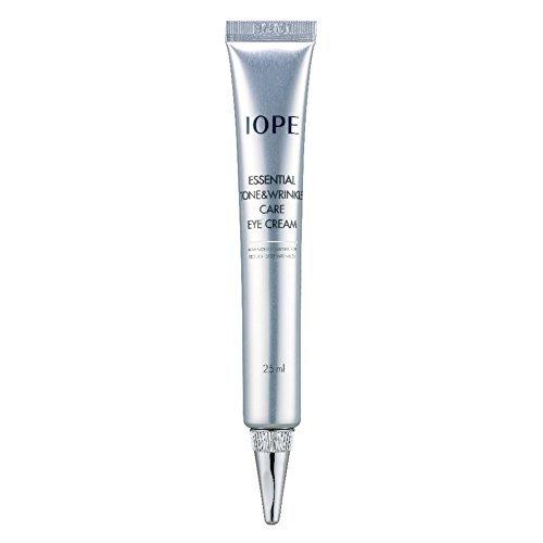 Amorepacific Eye Cream - 9