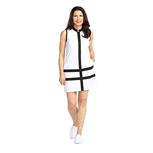 Top Womens Tennis Dresses