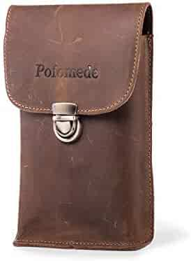 48c61da8038d Shopping Holsters - Brown - Cases, Holsters & Sleeves - Cell Phones ...