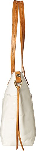 Magnolia Leather Shoulder Hobo Cecily Bag Top Handle v8xcTw6q7