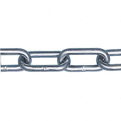 (Straight Link Coil Chains, 7/0, 100ft L)