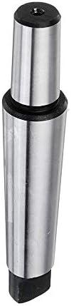 L-YINGZON Drill Chuck 3/16-3/4 Inch 1-16Mm Keyless Drill Chuck Self Tighten + Jt3-3Mt Shank For Cnc Set Accessories