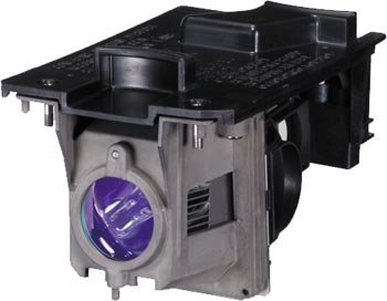 NEC Projector Lamp for NP100 NP200 NP10LP