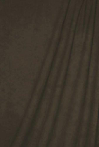 10x10' Infinity Hand Painted Muslin Background (Bogata)