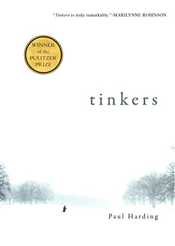 Image of Tinkers