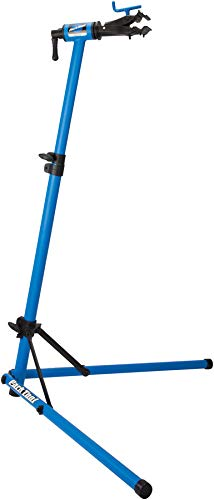 Park Tool PCS 9.2 Home Mechanic Repair Stand (Best Entry Level Mountain Bike)