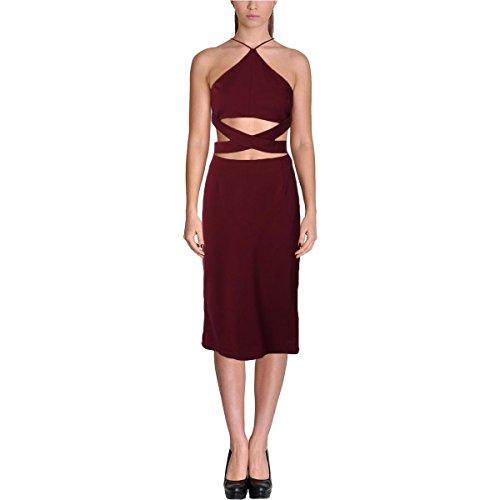 nicholas dresses - 9