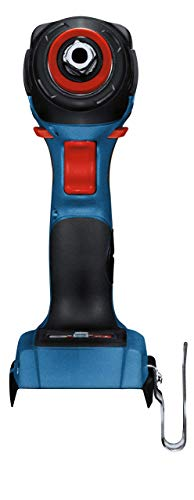 Bosch GDX18V-1800 18V Brushless Impact Baretool (Renewed)