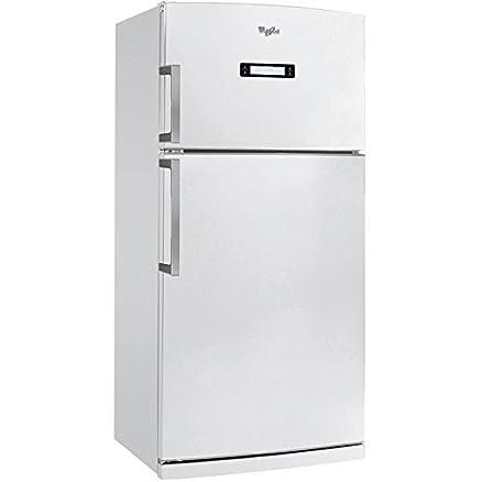 Le migliori immagini frigorifero whirlpool - Migliori conoscenze ...