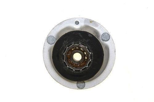 Sachs 802 066 Shock Absorber