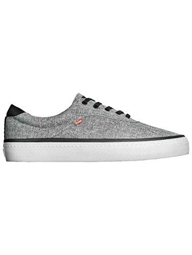 Skate zapato hombres globo Sprout Skate zapatos