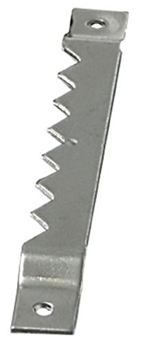 the-hillman-group-121136-self-levelers-large