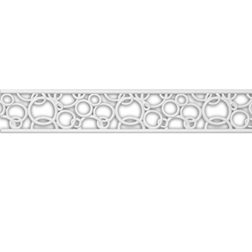 crown-molding-white-urethane-4-h-whittaker-ornate-renovators-supply