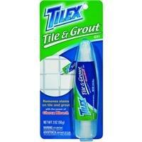 tilex-tile-and-grout-pen-2-ounce