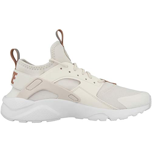 Red 014 Ultra Nike Bianco Scarpe Bronze mtlc Gs Run Huarache white Running phantom Air Bambina HHwTCF