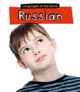 Download Russian (Languages of the World) pdf