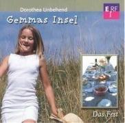 Gemmas Insel [06]: Das Fest