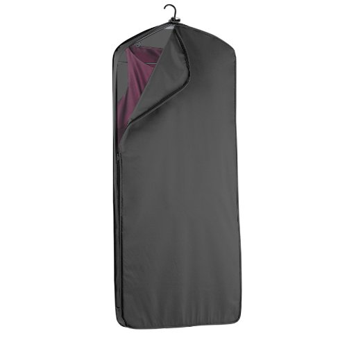 wallybags-52-inch-garment-cover-black-one-size