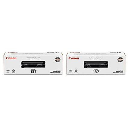 CANON MF227DW DRIVERS DOWNLOAD