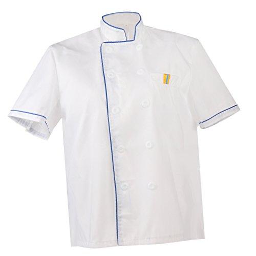 new chef fashion - 3
