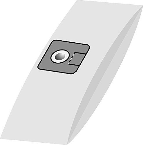 FL3, Staubsaugerbeutel Staubsaugerbeutel von <b>FilterClean</b> unter andern für <b>CIMEX</b> Typ: Klopfsauger C 55, <br><b>COLUMBUS</b> Typ: ST 22, <br><b>ECOLAB</b> Typ: und andere by FilterClean