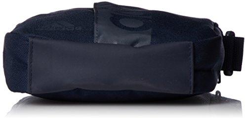 Maruni Lin Azutra Bag Maruni adidas Org Blue Per 76q4RwX