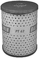 Killer Filter Replacement for JOHN DEERE AH1111RT Pack of 4