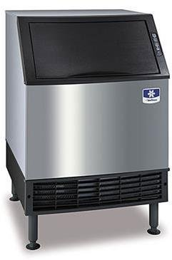 Manitowoc UY-0140A NEO'' Undercounter Ice Maker by Manitowoc