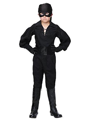 Princess Bride Westley Boys Costume Medium for $<!--$39.99-->