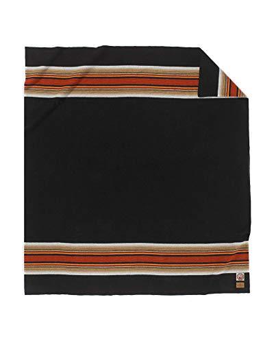 - Pendleton Acadia National Park Full Blanket