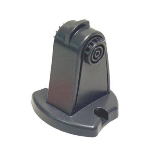 Navico GB-17 Gimbal bracket, MFG# 000-0113-16, for use wi...